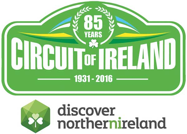 Circuit of Ireland