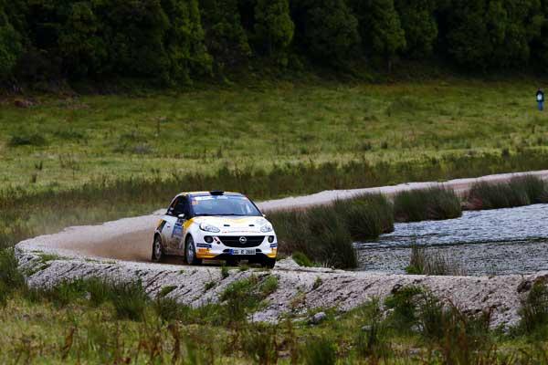 Chris_Ingram-rally-600x400