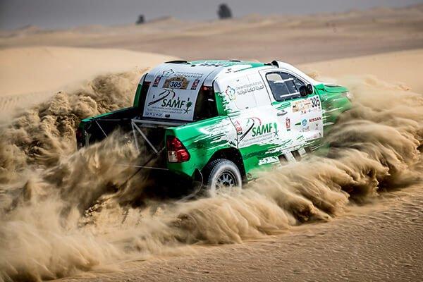 Yasir-Seidan-Overdrive-Dubai-Baja