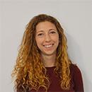 Isabelle Rosato - Marketing and Comunication