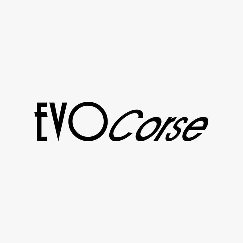 EVO Corse Racing Wheels